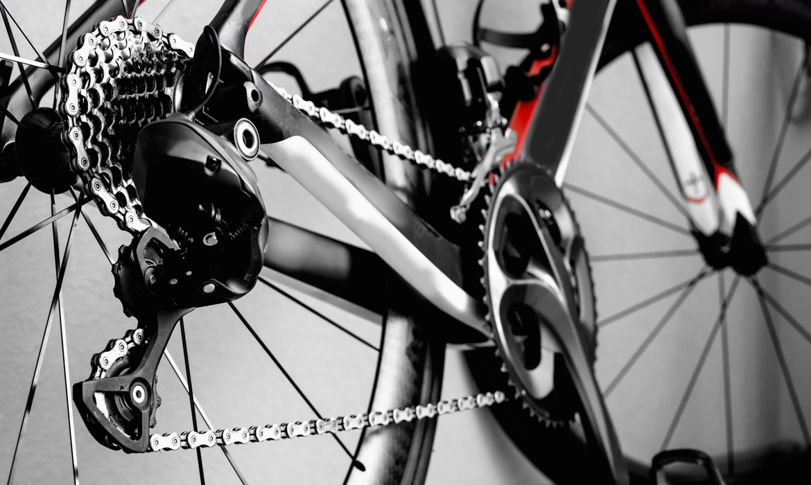 Six essential bike maintenance tips to keep your bike on the road