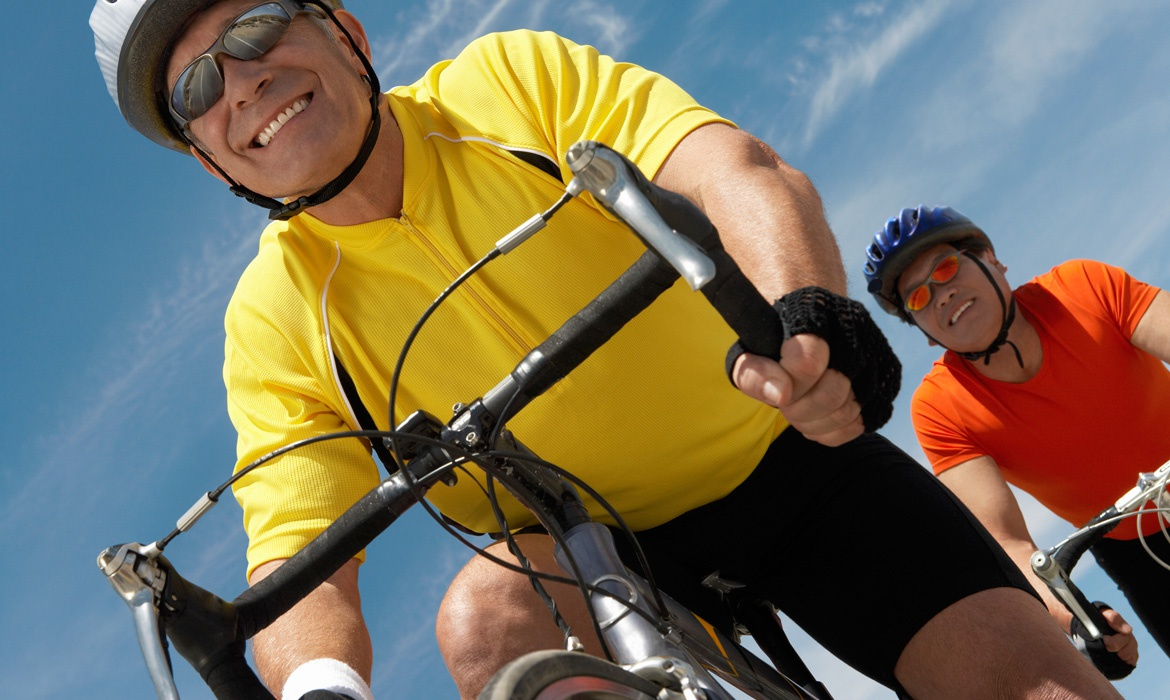 10 tips for new cyclists