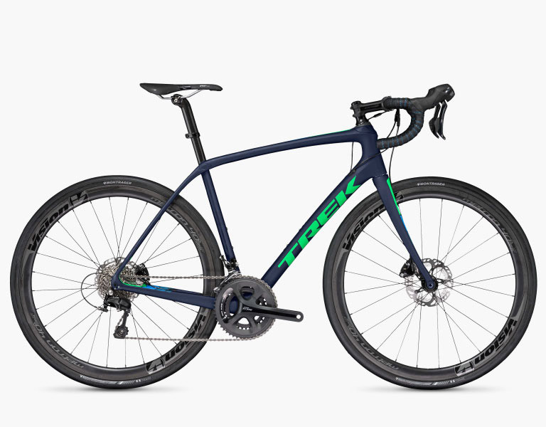 Trek Domane SL5 Disc