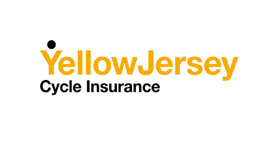 Yellow Jersey Cycle Insurance